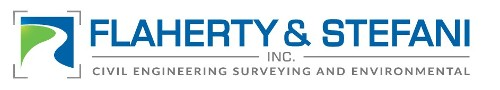 Flaherty & Stefani, Inc., Logo